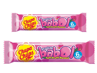 http://vietnamgrocery.vn/upload/sanpham/big%20babol.jpg